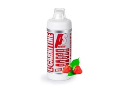 PS Nutrition L-Karnitine 2000 Mg 1000 Ml