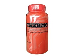Nutrend Thermo Compressed 60 Kapsül
