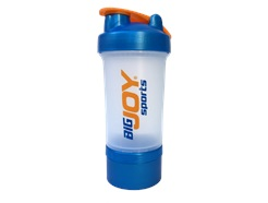 Big Joy Super Shaker Combo 450 mL