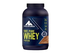 Multipower Whey Protein 900 Gr