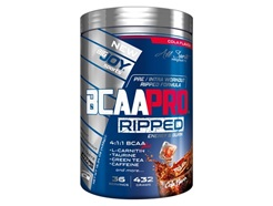 Big Joy Sports BCAA Pro Ripped 432 Gr