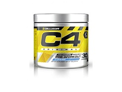 Cellucor C4 Original ID ICY 180 Gr